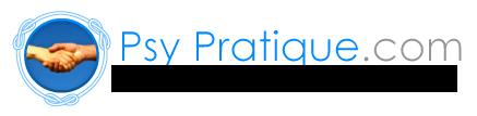 Logo psypratique