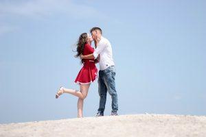 Améliorer sa relation de couple @ PARINET | Paris | Île-de-France | France