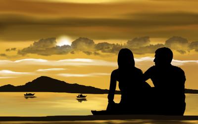 psychothérapie de couple
